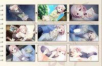 album_yua_2_540.jpg