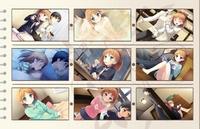 album_yuhi_1_540.jpg