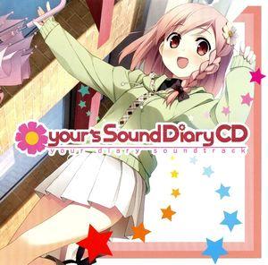your'sSoundDiaryCD_2.jpg