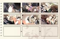album_sayuki_3_540.jpg