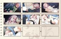 album_yua_3_540.jpg