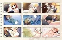 album_yuhi_2_540.jpg