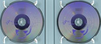 DISC1 & DISC2